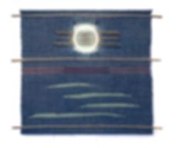 Lune Kayapo web 7.jpg