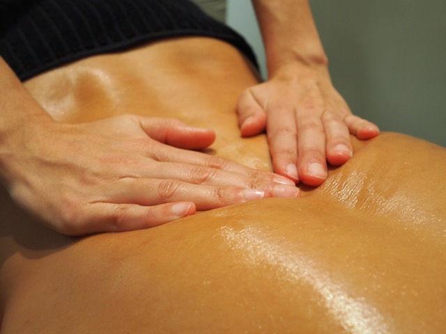 1 Hr Mobile Massage-Remedial & Pregnancy