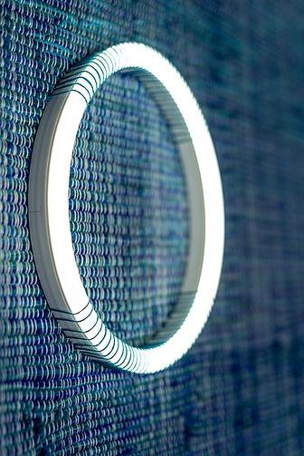 Luna Llena site BD 2.jpg