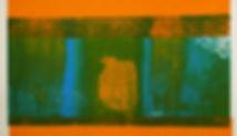 P1420858BD.jpg