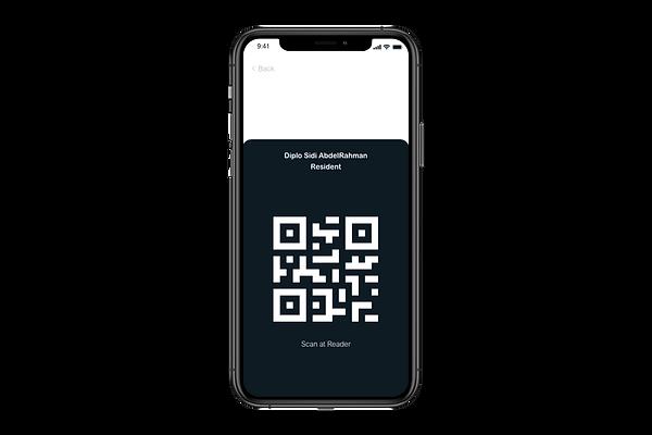 QR Code (MCK).png
