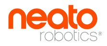 Neato_Robotics_logo.png