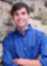 LinkedIn profile pic.JPG