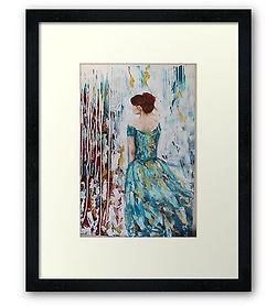 framedprints.JPG