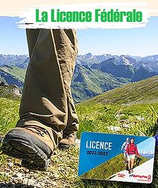 Licence Fédérale.jpg