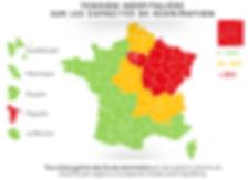 Carte4_déconfinement_du_11_mai.png