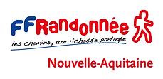 Quadri_LogoFFRandonnee_Nouvelle-Aquitaine.bmp
