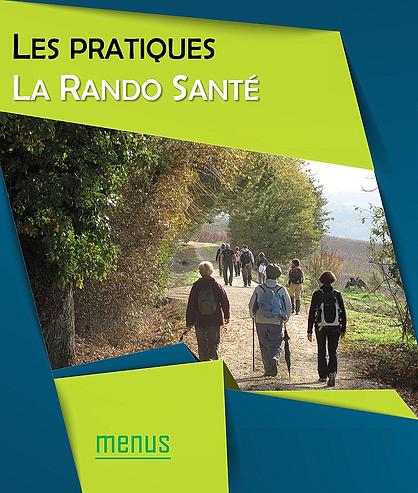 Pratiques (21).png