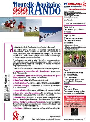 Nouvelle-Aquitaine Rando #2.png