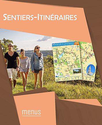 Sentiers (1).png