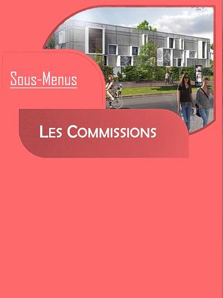 Comité (6).png