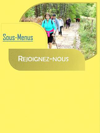 Rejoindre (3).png