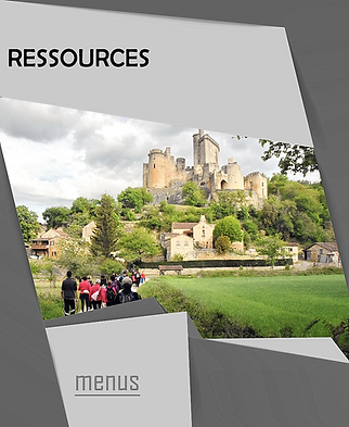 Ressources (1).png