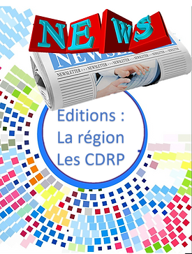 Editions journaux.png