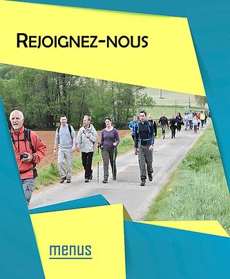 Rejoindre (1).png