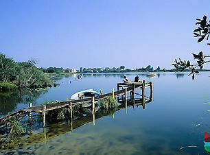 Lac-d-Hourtin.jpg