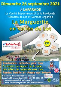 Marguerite en vallée du Lot A4 2021-édition 3.bmp
