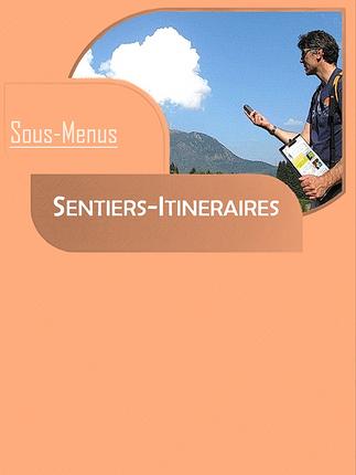 Sentiers (3).png