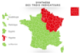 Carte6_déconfinement_du_11_mai.png