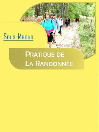 Rejoindre (10).png