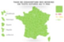 Carte5_déconfinement_du_11_mai.png