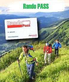 Rando pass copie.jpg