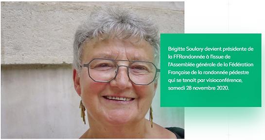 Brigitte Soulary.png