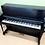 Thumbnail: Everett Studio Piano