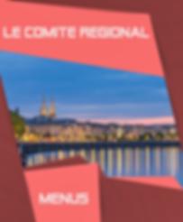 Le_comité_régional3.png