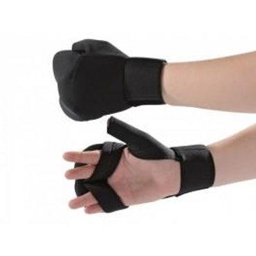 Gants  -  Udar / Gloves