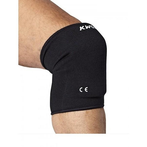 Protection genoux (solides) / Knee guard (strong)