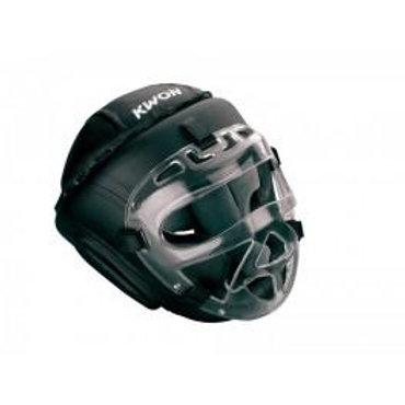 Casque / Head gear