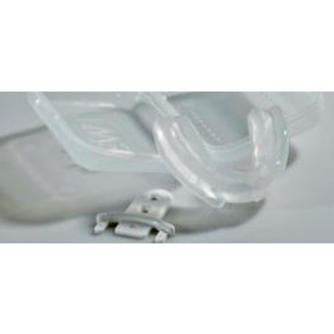 Protection dents / Gumshield protection