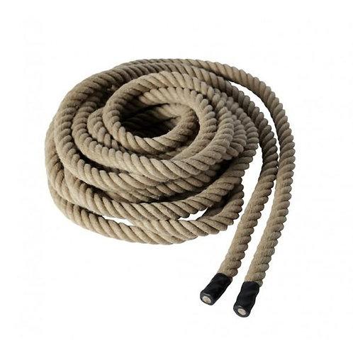 Corde de Force / Strength Rope