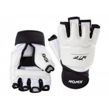 Gants  -  MMA / Gloves