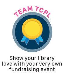 TeamTCPL_wDesc.jpg
