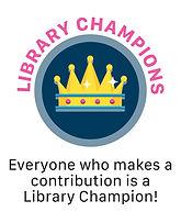 LibraryChampions_wDesc.jpg