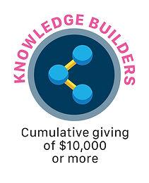 KnowledgeBuilders_wDesc.jpg