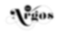 Bar_Argos-logo-transparent.png