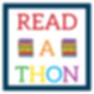 Readathon square logo.png