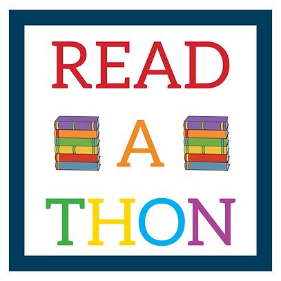 Readathon square logo.png