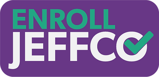 EnrollJeffcoButton (1).png