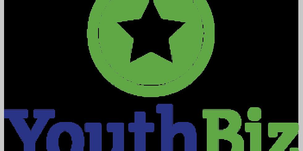 YouthBiz Workshops