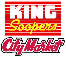 logo-kingscity.jpg