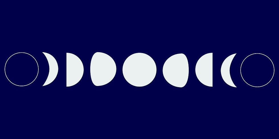 8 Mondphasen.jpg