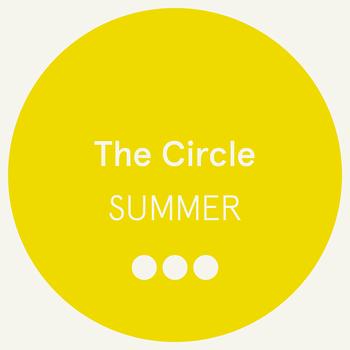 The Circle_Summer.png