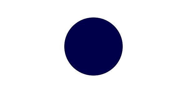 8 Mondphasen Logo2.jpg