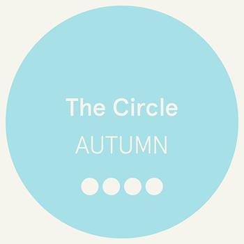 The Circle_Autumn.png