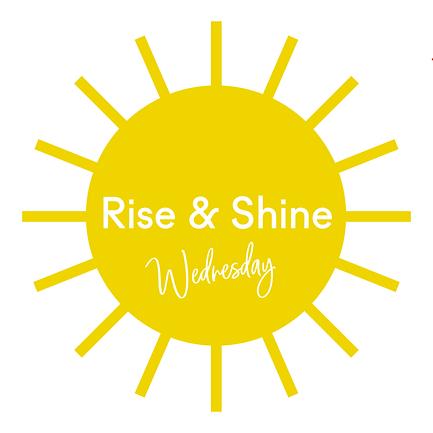Logo 'Rise&Shine' leer.png