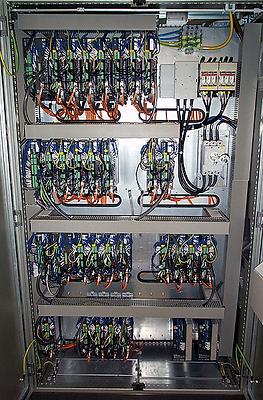 Controls Cabinet.bmp